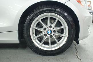2011 BMW 128i Convertible Kensington, Maryland 98