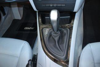 2011 BMW 128i Convertible Kensington, Maryland 64