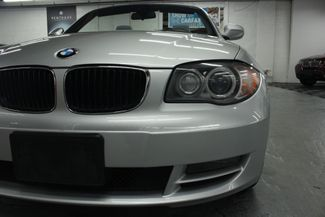 2011 BMW 128i Convertible Kensington, Maryland 100