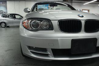 2011 BMW 128i Convertible Kensington, Maryland 101