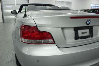 2011 BMW 128i Convertible Kensington, Maryland 102