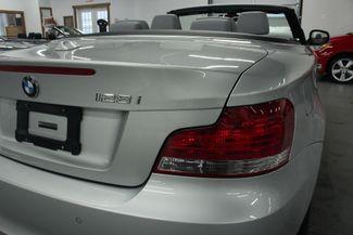 2011 BMW 128i Convertible Kensington, Maryland 103