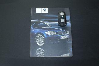 2011 BMW 128i Convertible Kensington, Maryland 104