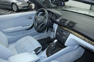 2011 BMW 128i Convertible Kensington, Maryland 69