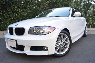 2011 BMW 128i, Convertible, in , California