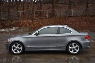 2011 BMW 128i Naugatuck, Connecticut 1