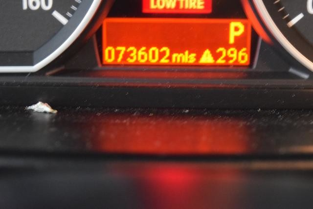 2011 BMW 128i 2dr Cpe 128i SULEV Richmond Hill, New York 10