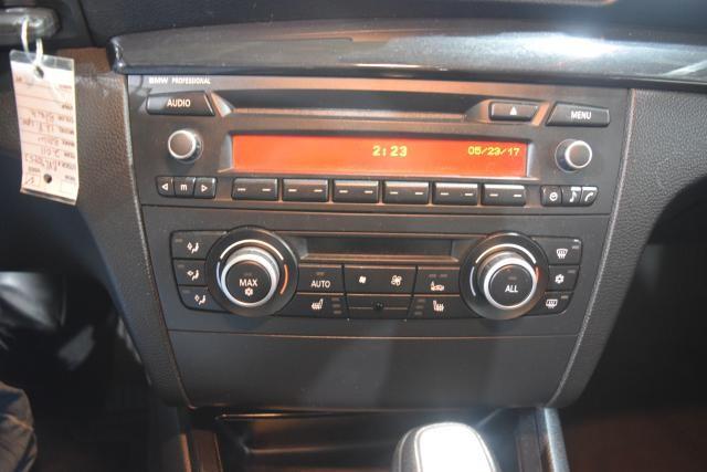 2011 BMW 128i 2dr Cpe 128i SULEV Richmond Hill, New York 11