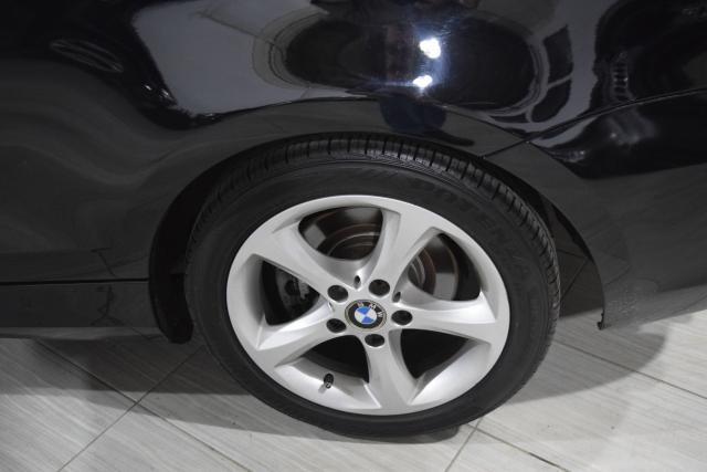 2011 BMW 128i 2dr Cpe 128i SULEV Richmond Hill, New York 12