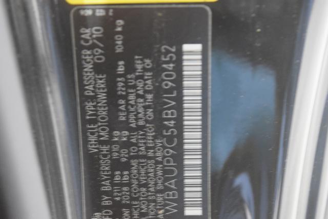 2011 BMW 128i 2dr Cpe 128i SULEV Richmond Hill, New York 15