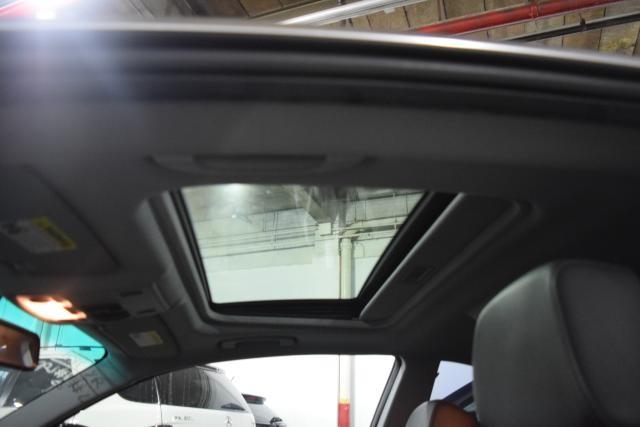 2011 BMW 128i 2dr Cpe 128i SULEV Richmond Hill, New York 5