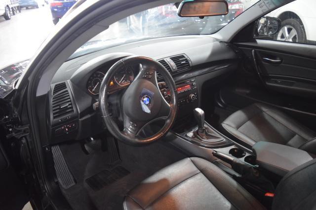2011 BMW 128i 2dr Cpe 128i SULEV Richmond Hill, New York 9