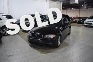 2011 BMW 128i 2dr Cpe 128i SULEV Richmond Hill, New York