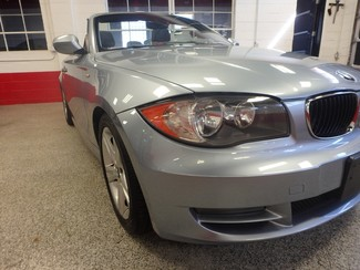 2011 Bmw 128i Convertible END OF SUMMER BLOWOUT DO NOT MISS THIS Saint Louis Park, MN 14