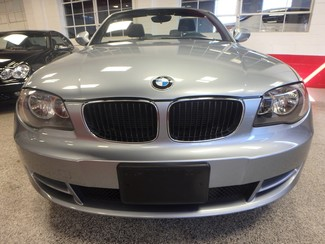 2011 Bmw 128i Convertible END OF SUMMER BLOWOUT DO NOT MISS THIS Saint Louis Park, MN 15