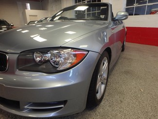 2011 Bmw 128i Convertible END OF SUMMER BLOWOUT DO NOT MISS THIS Saint Louis Park, MN 16