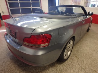 2011 Bmw 128i Convertible END OF SUMMER BLOWOUT DO NOT MISS THIS Saint Louis Park, MN 7