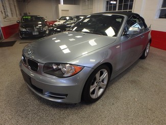2011 Bmw 128i Convertible END OF SUMMER BLOWOUT DO NOT MISS THIS Saint Louis Park, MN 6