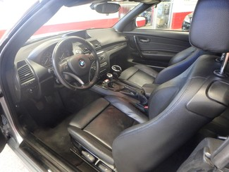2011 Bmw 128i Convertible END OF SUMMER BLOWOUT DO NOT MISS THIS Saint Louis Park, MN 2
