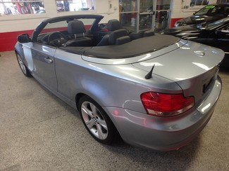 2011 Bmw 128i Convertible END OF SUMMER BLOWOUT DO NOT MISS THIS Saint Louis Park, MN 3