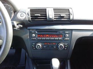 2011 BMW 128i   city Virginia  Select Automotive (VA)  in Virginia Beach, Virginia