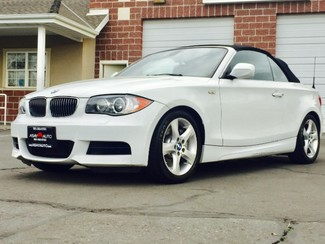 2011 BMW 135i 135i Convertible LINDON, UT 4
