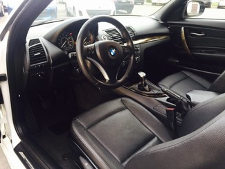 2011 BMW 135i 135i Convertible LINDON, UT 6