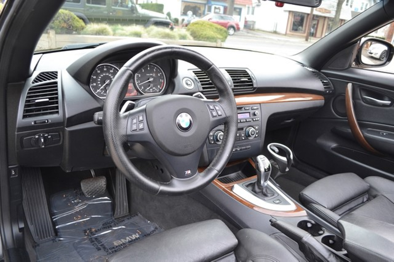 2011 BMW 135i   city New  Father  Son Auto Corp   in Lynbrook, New