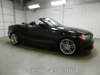 2011 BMW 135i M Package in  Tennessee