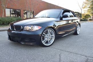 2011 BMW 135i Memphis, Tennessee