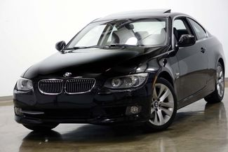 2011 BMW 3-Series 328xi All wheel Drive Low Miles  | Dallas, Texas | Shawnee Motor Company in  Texas