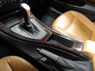 2011 BMW 3 Series 328i Little Rock, Arkansas 13