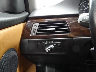 2011 BMW 3 Series 328i Little Rock, Arkansas 15