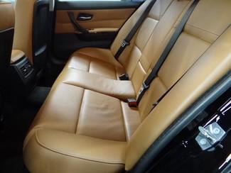 2011 BMW 3 Series 328i Little Rock, Arkansas 21