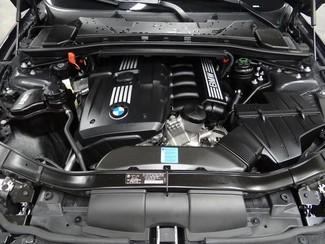 2011 BMW 3 Series 328i Little Rock, Arkansas 27