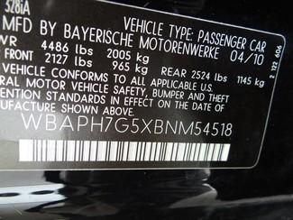 2011 BMW 3 Series 328i Little Rock, Arkansas 28