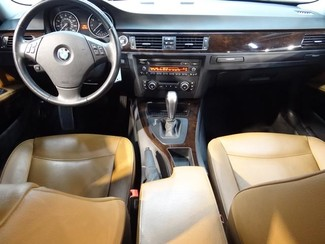 2011 BMW 3 Series 328i Little Rock, Arkansas 8