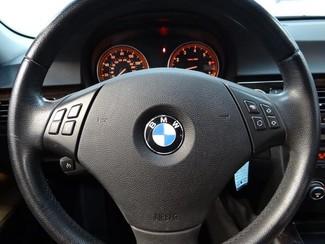 2011 BMW 3 Series 328i Little Rock, Arkansas 9