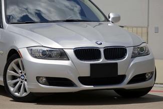 2011 BMW 3-Series 328i Sedan * KEYLESS * Xenons * HTD SEATS *Sunroof Plano, Texas 18