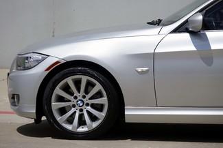 2011 BMW 3-Series 328i Sedan * KEYLESS * Xenons * HTD SEATS *Sunroof Plano, Texas 28