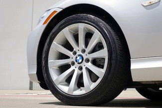 2011 BMW 3-Series 328i Sedan * KEYLESS * Xenons * HTD SEATS *Sunroof Plano, Texas 32