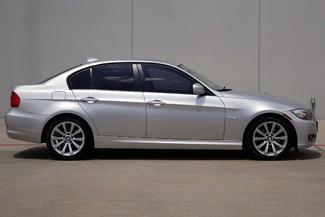 2011 BMW 3-Series 328i Sedan * KEYLESS * Xenons * HTD SEATS *Sunroof Plano, Texas 2
