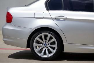 2011 BMW 3-Series 328i Sedan * KEYLESS * Xenons * HTD SEATS *Sunroof Plano, Texas 26