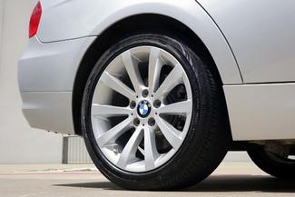 2011 BMW 3-Series 328i Sedan * KEYLESS * Xenons * HTD SEATS *Sunroof Plano, Texas 34