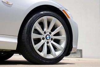 2011 BMW 3-Series 328i Sedan * KEYLESS * Xenons * HTD SEATS *Sunroof Plano, Texas 33