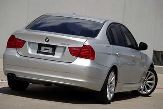 2011 BMW 3-Series 328i Sedan * KEYLESS * Xenons * HTD SEATS *Sunroof Plano, Texas 4