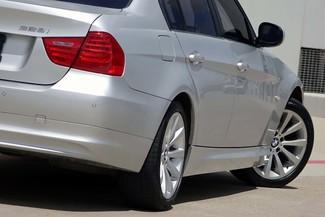 2011 BMW 3-Series 328i Sedan * KEYLESS * Xenons * HTD SEATS *Sunroof Plano, Texas 20