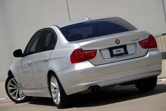 2011 BMW 3-Series 328i Sedan * KEYLESS * Xenons * HTD SEATS *Sunroof Plano, Texas 5