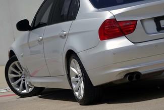 2011 BMW 3-Series 328i Sedan * KEYLESS * Xenons * HTD SEATS *Sunroof Plano, Texas 21