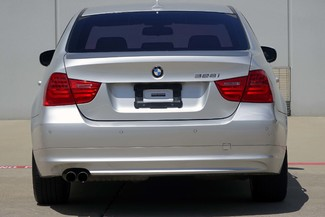 2011 BMW 3-Series 328i Sedan * KEYLESS * Xenons * HTD SEATS *Sunroof Plano, Texas 7